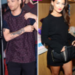 Louis Tomlinson: Partying Worries Friends After Rumored Danielle Campbell Split
