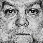 'Making a Murderer Part 2' Releases First Teaser and Announces Premiere Date