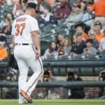 The 2018 Baltimore Orioles: a Marvel of Bad Baseball