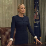 The New 'House of Cards' Actually Doesn't Suck