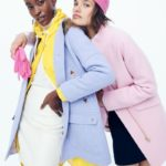 J.Crew Would Like Your Old Coats, Please