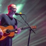 Hear Thom Yorke's Mesmerizing New Song 'Open Again'