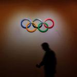 Olympics- IOC elects nine new members but snubs FIFA and IAAF again