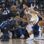 Warriors still team to beat despite rivals' best efforts, say pundits