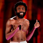 Childish Gambino, Justin Timberlake, And Kanye West Will Reportedly Headline Coachella In 2019