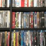 In Defense of Physical Media: Why You Should Keep Buying Blu-rays and DVDs