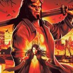 'Hellboy' New York Comic-Con Poster Has Monsters to Spare
