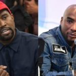 Charlamagne Tha God calls fans 'hypocrites' for turning on Kanye West