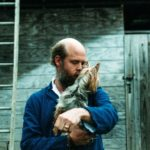 Review: Will Oldham Flips Through His Backpages on 'Songs of Love and Horror'