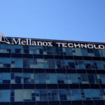 Mellanox working with adviser on potential sale: CNBC