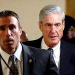 Special counsel Mueller's team asks FBI to probe 'false claims' against him