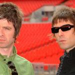 Noel Gallagher: 'I was mistaken for Liam outside Abbey Road Studios'