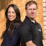 Life After Fixer Upper: How Chip and Joanna Gaines Are Finding Happiness Out of the Spotlight