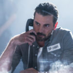 Skeet Ulrich: 25 Things You Don't Know About Me!