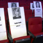 Taylor Swift Has Open Seat Next To Her At AMAs: Will She Bring Joe Alwyn As Her Date?