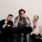 The Faim Have Announced Their Debut Headline World Tour
