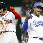 World Series 2018: How To Watch The Red Sox Take On The Dodgers, Full Schedule & More Info