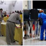 Florida Is About to Find Out What Happens When Ex-Prisoners Vote