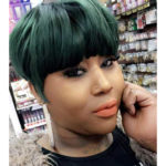 'A local legend': Remembering Shantee Tucker, Trans Woman Killed in Philly