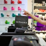 Sephora Just Announced Its First Black Friday Deal, and It's Even Better Than We Imagined