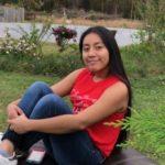 Authorities ID body as kidnapped North Carolina teen girl