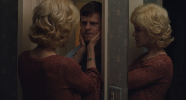 boy-erased-lucas-hedges-nicole-kidman