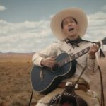 """Willie Watson & Tim Blake Nelson – """"When A Cowboy Trades His Spurs For Wings"""""""