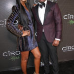 Diddy Breaks Silence Following Kim Porter's Tragic Death: 'We Were More Than Soulmates'