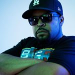 Hear Ice Cube Take Aim at Trump on New Song 'Arrest the President'