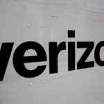 Verizon looks to expand 5G home broadband offering