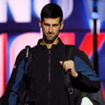 Tennis: Djokovic warns of 'saturation' over rival team events
