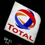 Total has 'Uber-like' ambitions to shake up French power market