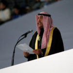 Olympics: Sheikh Ahmad's decision 'protects us all' – Bach
