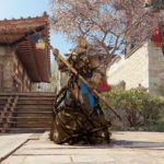 For Honor – Weekly Content Update for Week of November 29, 2018 Trailer