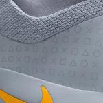Paul George's PlayStation x Nike PG 2.5 Drops In a Week