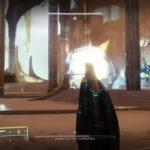 Destiny 2: 3 Man Petras Run Last Wish