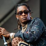 Young Thug Released From Jail, First 48 Hours in Custody Took 'A Toll'