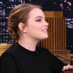 Emma Stone Spiced Up Her Life by Renaming Herself After Baby Spice