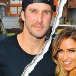 Kaitlyn Bristowe and Shawn Booth: The Way They Were
