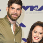 Jenelle Evans Says She'll 'Stand By' David Eason 'No Matter What' 3 Weeks After 911 Call For Assault