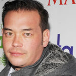 Jon Gosselin Files For Custody Of Son Collin, 14, For After He's Released From 'Inpatient Care'