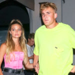Jake Paul: All He Wants For Christmas Is A New Relationship After Painful Split With Erika Costell