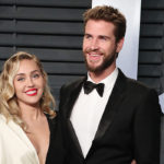 Liam Hemsworth Calls Miley Cyrus His 'Sweet Girl' On Her 26th Birthday After Losing Home In Fires