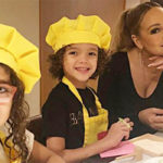 Mariah Carey Mommy-Shamed For Not Buckling Her Kids Into Her Car: 'Seatbelts Save Lives'