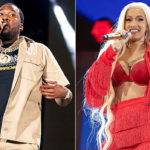 Meek Mills Drops Collab With Cardi B On New Album 'Championships' & Fans Think She 'Took Shots' At Nicki