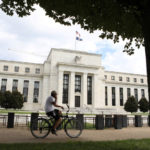 """Will landing be soft or """"chaotic"""" as Fed begins to stop rate hike cycle"""