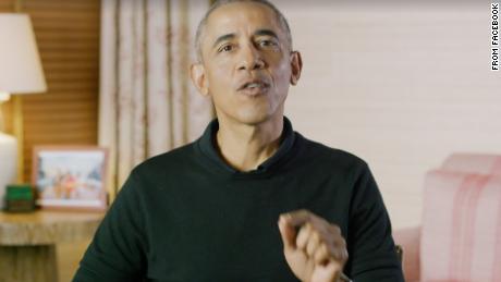 Obama pushes Obamacare enrollment as deadline looms