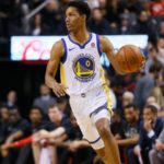 Patrick McCaw signing offer sheet with Cavaliers is a lesson on leverage