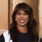Channing Dungey to Take New Position at Netflix