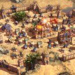 Conan Unconquered Reveal Trailer